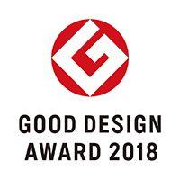 logo Design Award 2018
