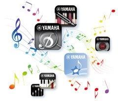 Audio y MIDI inalámbricos con dispositivos iOS.