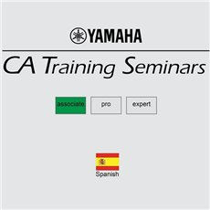 inscripcion_cursos_mesas_digitales_yamaha