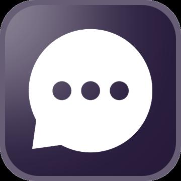 Voice Assistant/ Hands-Free