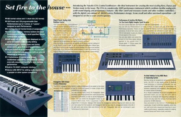 photo:CS1x catalog (English-language edition)