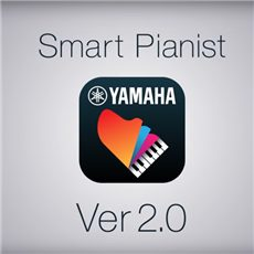smart_pianist_app_yamaha