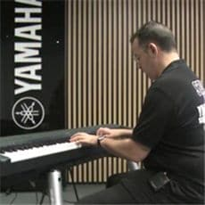 Thumb_review_yamaha_p45