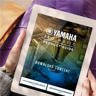 yamaha_promusic_guide